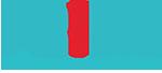 Prime-PT Logo